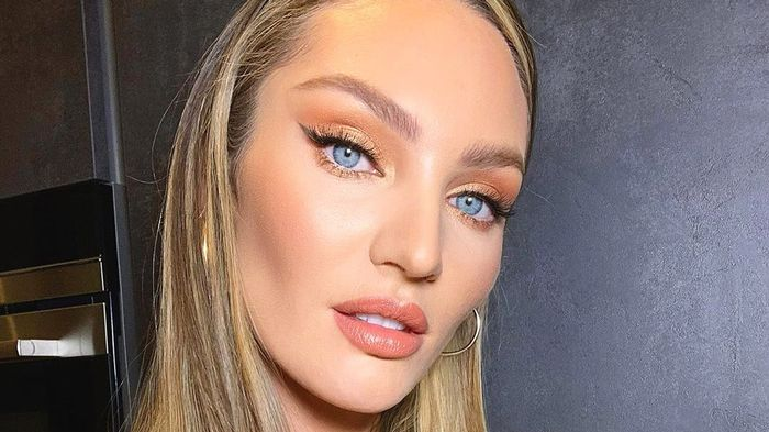 4 Easy Makeup Tips to Look Younger