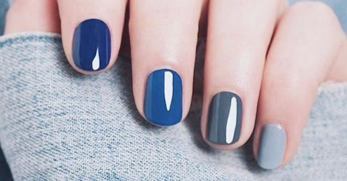These Will Be the 20 Biggest Nail Trends of 2020