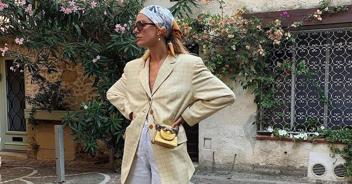 15 Easy Outfit Ideas for When You Hate Everything You Own
