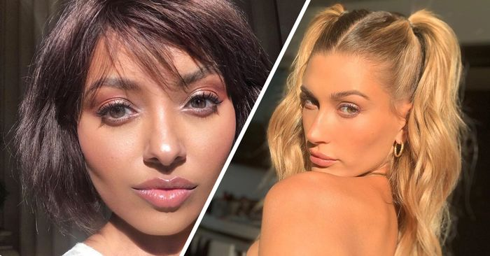 These Will Be the Biggest Fall Hair Trends of 2020
