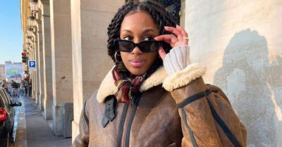 7 Classic Coat Trends You Won't Regret in 10 Years