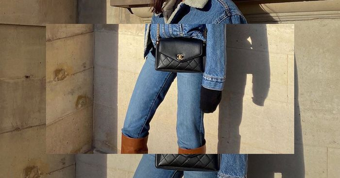 7 Fall Shoe Trends to Wear With Skinny Jeans