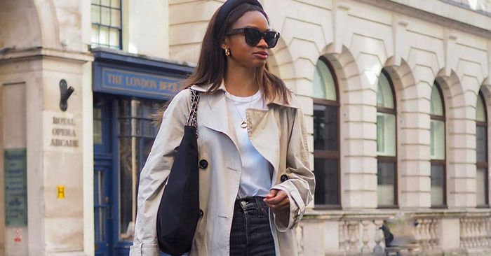 7 Ways to Wear Skinny Jeans and Ankle Boots for Fall