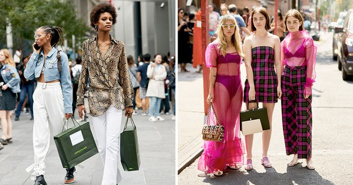 8 New Handbag Designers That Have Our Team Buzzing