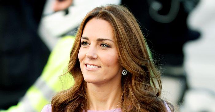 Kate Middleton Never Wears These Trends Anymore