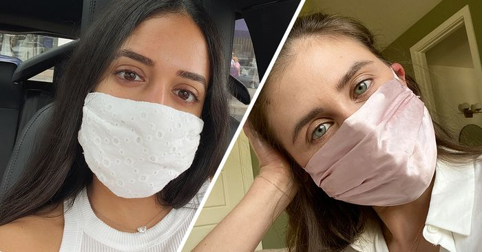 The 9 Best Face Masks, According to Our Editors