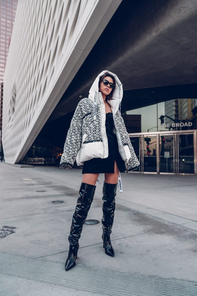 12 Puffer Jackets for Women That Are Super On Trend This Season