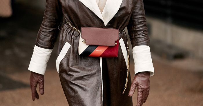 27 Winter Gloves for Women That Are So Stylish