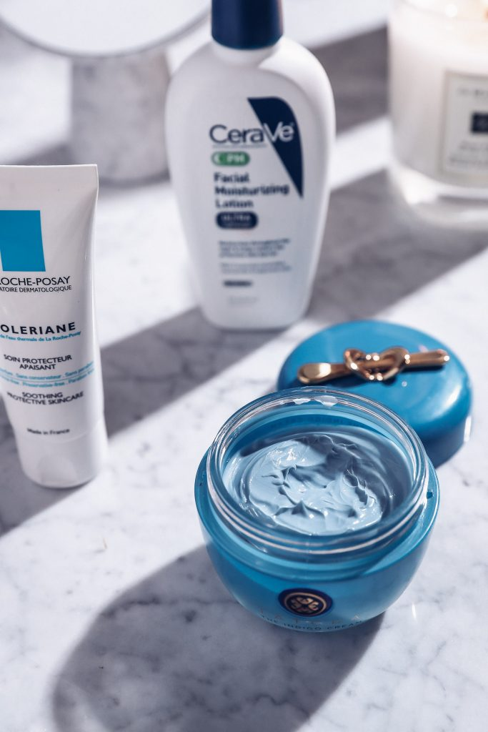 6 Best Moisturizers for Oily & Acne Prone Skin in 2020