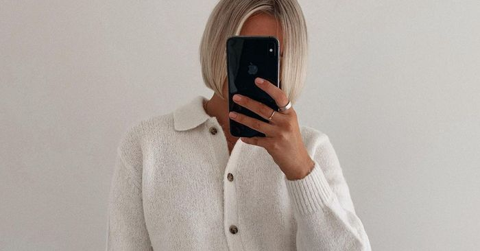 The 25 Best Sweaters at & Other Stories We're Obsessing Over
