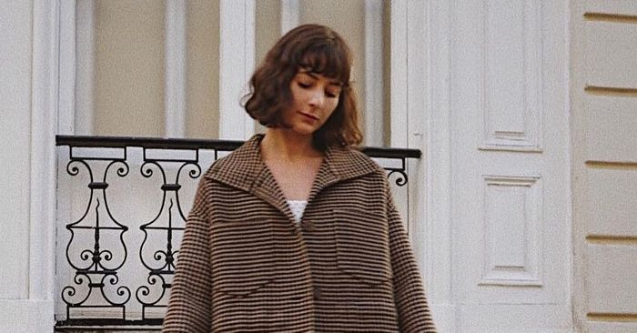 The Best Wool Coats to Shop Before It Snows