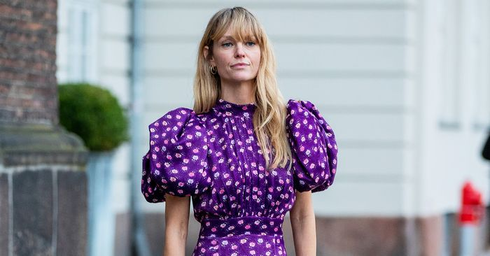 The Dos and Don'ts of Cocktail Attire for Women